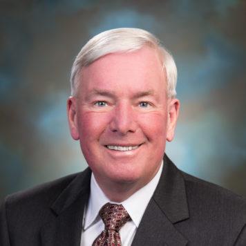 Robert E. Glowacki