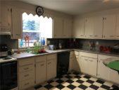 3133 Zuck kitchen