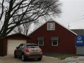 3133 Zuck side with garage
