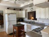 6024 EC Kitchen