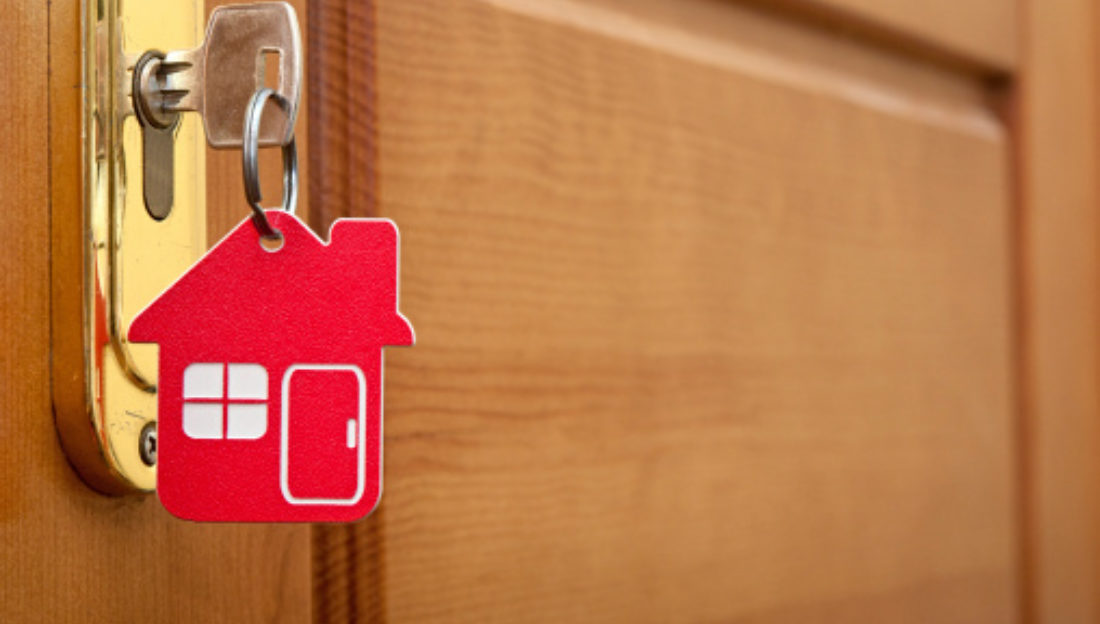 How To Reduce Tenant Turnover