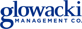 Glowacki Management